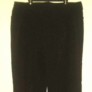 AGB Women's Dress Pants Size 10